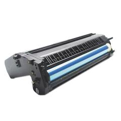 Remanufactured 44315103 Drum Unit, 20000 Page-Yield, Cyan