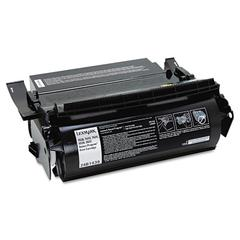 24B1439 Toner, 5000 Page-Yield, Black