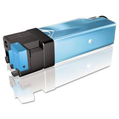 40066 Remanufactured 310-9060 (KU051) High-Yield Toner, Cyan