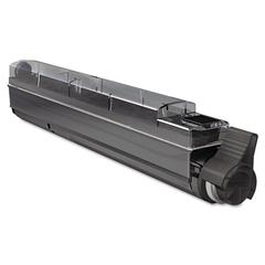 Media Sciences MSOK96KHCNA Remanufactured 42918904 (Type C7) High-Yield Toner, Black