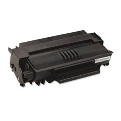 56120401 Toner, 4000 Page-Yield, Black