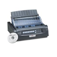 Microline ML420 Dot Matrix Printer
