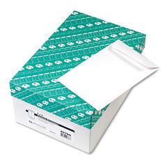 Catalog Envelope, #55, 6 x 9, White, 500/Box