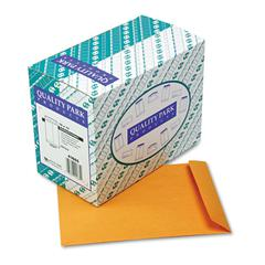 Catalog Envelope, 10 x 13, Brown Kraft, 250/Box