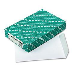 Redi Seal Catalog Envelope, 9 x 12, White, 100/Box