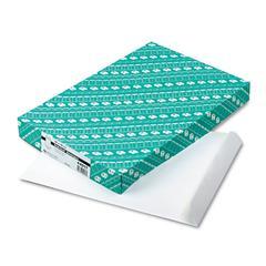 Quality Park Redi-Seal Catalog Envelope, 12 x 15 1/2, White, 100/Box