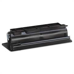 Royal 37029015 Toner, Black