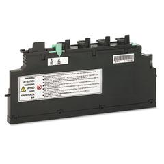 Ricoh Waste Toner Bottle for CL3500N, CL3500DN, 56K Page Yield