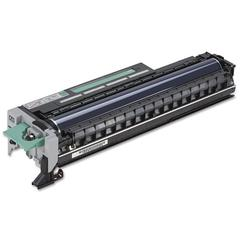 Ricoh 402714 Drum Unit, Black