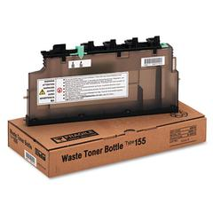 Ricoh Waste Toner Bottle for Ricoh Aficio CL-2000, 2000N, 3000E (Type 125)