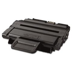 Samsung MLTD209S Toner, 2000 Page-Yield, Black