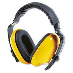 22 Decibel Noise Reduction Earmuffs