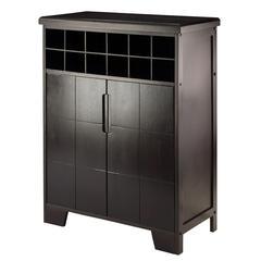 Bonnay Wine Cabinet