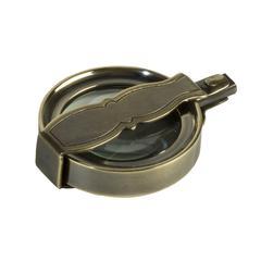 Vintage Travel Magnifier