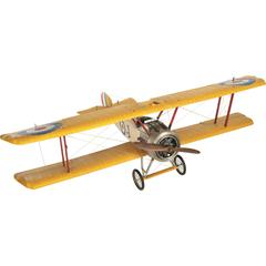 Authentic Models Sopwith Camel, Medium