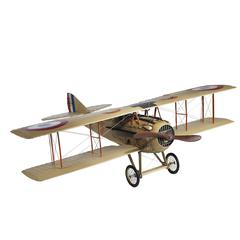 Authentic Models Spad XIII, French