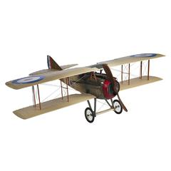 Authentic Models Spad XIII