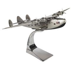 Authentic Models Boeing 314 'Dixie Clipper'