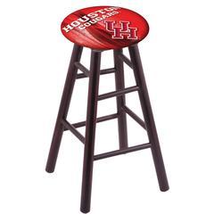 Houston Extra-Tall Bar Stool