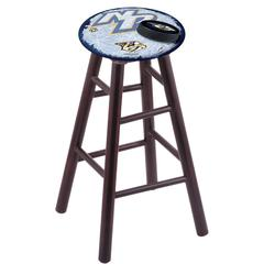 Nashville Predators Bar Stool