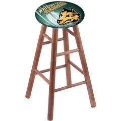 Wright State Extra-Tall Bar Stool