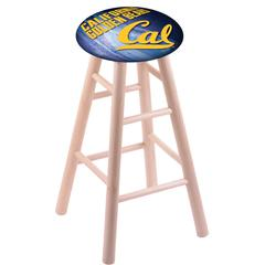 Cal Counter Stool