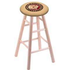 Indian Motorcycle Counter Stool