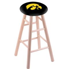Iowa Bar Stool