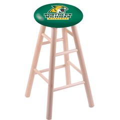 Northern Michigan Stool