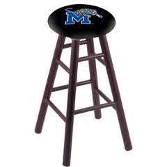Memphis Bar Stool