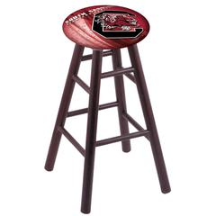 South Carolina Counter Stool