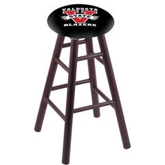 Valdosta State Bar Stool