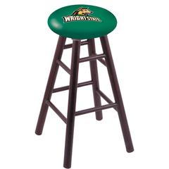 Wright State Counter Stool