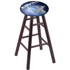 Xavier Counter Stool