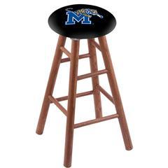 Memphis Counter Stool