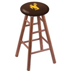 Wyoming Stool