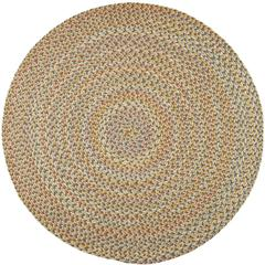 Cypress Earth Beige 6' Round