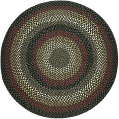 Mayflower Verdant 10' Round