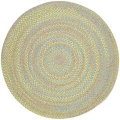 Playtime Lime Multi 10' Round