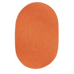 WearEver Mango Poly 4X6 Oval