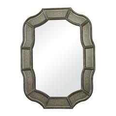 Merriwood Antique Venetian Style Mirror