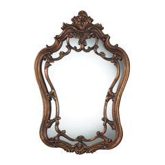 Sandyford Mirror