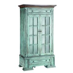 Hartford Cabinet