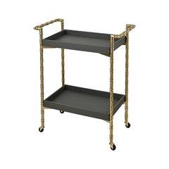 Grand Rex Bar Cart