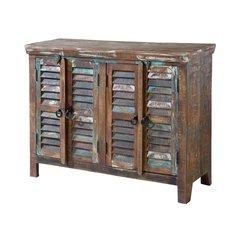 Bramore Cabinet