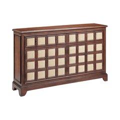 Lyly Cabinet