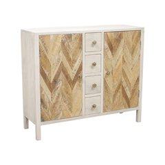 Derron Cabinet