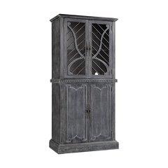 Wolfe Cabinet