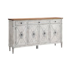 Graves Cabinet