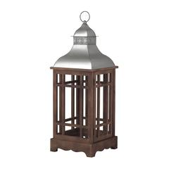 Poynton Outdoor Lantern (Large) By
